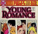 Young Romance Vol 1 202