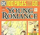 Young Romance Vol 1 204