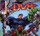 DV8 Vol 1 18