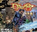DV8 Vol 1 20