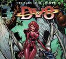DV8 Vol 1 22