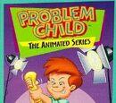 El niño problema