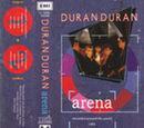 Arena - Australia: TC-EMC-260308