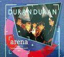 Arena - Australia: EMC.260308