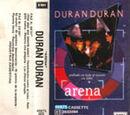 Arena - Argentina: 66875