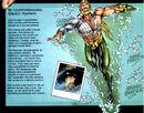 Aquaman 0211.jpg