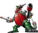 Digimon Adventure Go! Capitulo 10 ¡El Castillo de AuralAngemon!