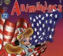 Animaniacs Vol 1 23
