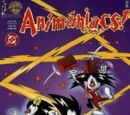 Animaniacs Vol 1 35