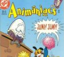 Animaniacs Vol 1 41