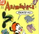 Animaniacs Vol 1 42