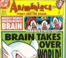 Animaniacs Vol 1 44