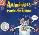 Animaniacs Vol 1 56