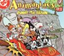Animaniacs Vol 1 59