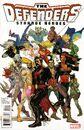 Defenders Strange Heroes Vol 1 1.jpg