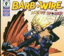 Barb Wire: Ace of Spades Vol 1 3