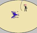 Mindswap vs. Harlequin