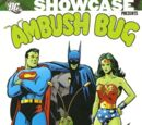 Showcase Presents: Ambush Bug (Collected)