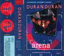 Arena - Canada: 4XV-12374
