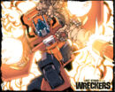 Idw-pyro-comic-lsotw4-1.jpg