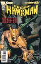 Savage Hawkman Vol 1 4.jpg