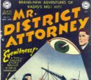 Mr. District Attorney Vol 1 20