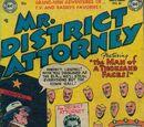 Mr. District Attorney Vol 1 30