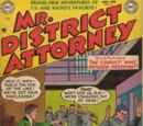 Mr. District Attorney Vol 1 37