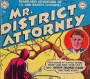 Mr. District Attorney Vol 1 39