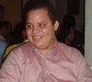 Augusto Jardim