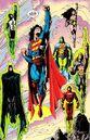 Justice League 0019.jpg