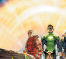 Justice League of America Vol 2 12/Images