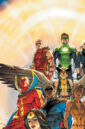 Justice League 0022.jpg