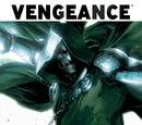 Vengeance Vol 1 6