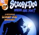 Scooby-Doo: Where Are You? Vol 1 15