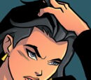 Young Justice Vol 2 11/Images