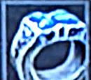 Ring of the Ghosts