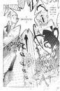Transformación de Sombra (manga).png