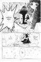Sakura encuentra a Tomoyo (manga).png