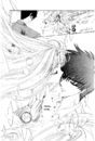Espejo se disculpa (manga).png