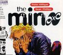 Minx Vol 1 1
