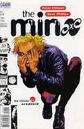 Minx Vol 1 1.jpg