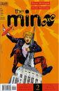 Minx Vol 1 5.jpg