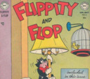 Flippity and Flop Vol 1 3