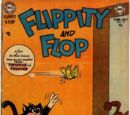 Flippity and Flop Vol 1 10