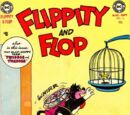 Flippity and Flop Vol 1 11