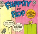 Flippity and Flop Vol 1 12
