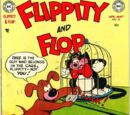 Flippity and Flop Vol 1 15