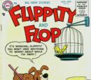 Flippity and Flop Vol 1 23