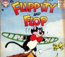 Flippity and Flop Vol 1 39